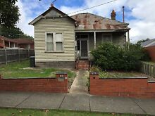 House for removal Belmont Geelong City Preview