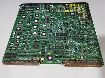 Siemens Acuson Sequoia 512 Iov Board 33342001278