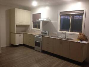 Private 2 Bedroom Granny Flat East Maitland Maitland Area Preview