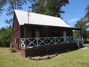Unique Home - Great Investment - BONALBO NSW Kyogle Kyogle Area Preview