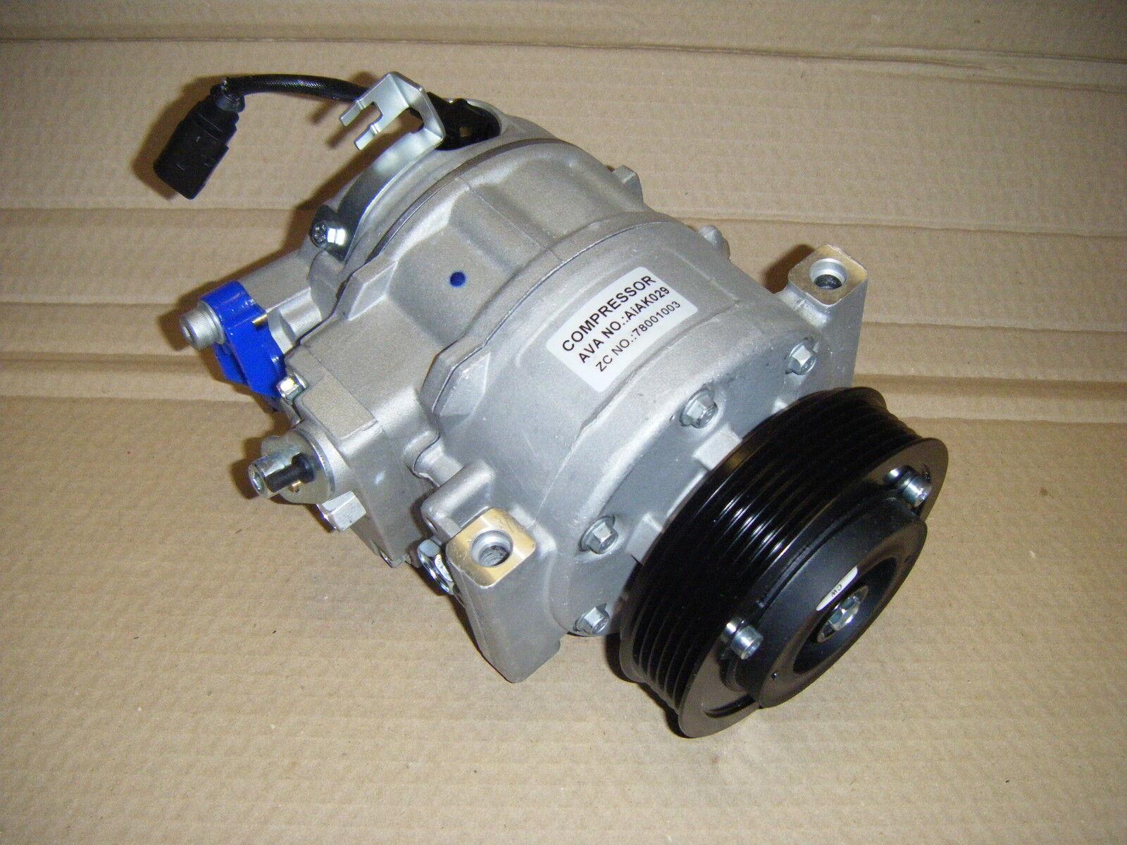 General Automotive Ts25301 Engine Coolant Temperature Switch Ebay