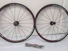 Deda Elementi Clincher set Appin Wollondilly Area Preview