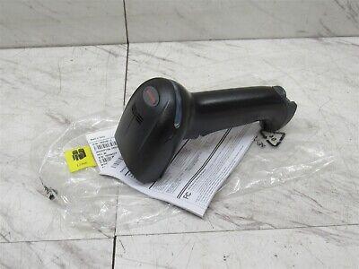 New Honeywell Xenon 1902 Wireless Barcode Scanner 1902gsr-2