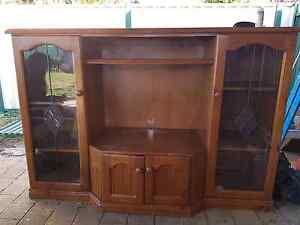 Garage Sale High Wycombe Kalamunda Area Preview