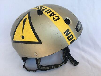 Nutcase Little Nutty Kids Helmet for Bike and Snow