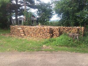 Firewood Bois de chauffage Gatineau Ottawa / Gatineau Area image 2