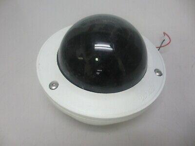 Pelco Indoor Dome Cctv Security Camera Surveillance