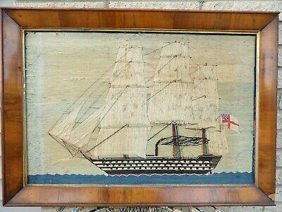 Ports Docks Nautical Painting Cargo Ship on Columbia River original watercolor painting 8 x 10 Ships
