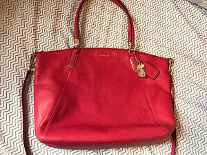 Michael kors coach Kate spade and juicy couture