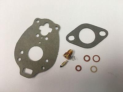Massey Ferguson Marvel Schebler Carburetor Repair Kit To20 To30 To35 135 150
