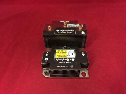 826706-B21 875071-001 873595-001 839275-001 HPE High Perf Heatsink 4 DL380 Gen10