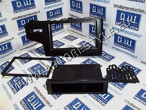 Verkleidung für radio-monitor E navigatoren gps 1 DIN- E 2DIN Honda Jazz 2014