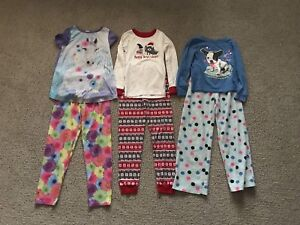 Girls Size 6-8 Clothing - Excellent condition!