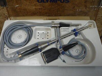 Olympus A50000a Endoeye Video Laparoscope