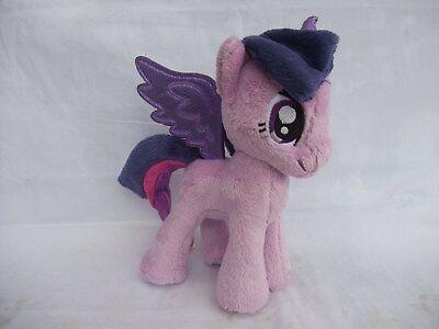 )  , My Little Pony 20cm (Rainbow Dash Spielzeug)