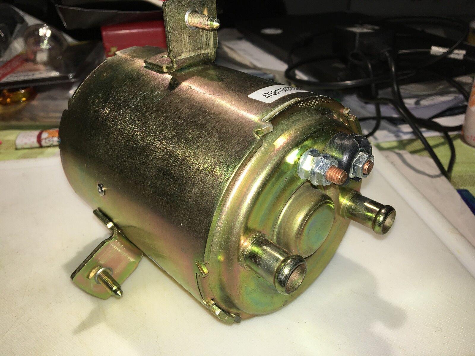 Dc motor 12 volt 500 watt gleichstrommotor 12v power eur for 12 volt 50 watt dc motor