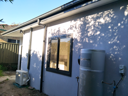 2 Bedroom Brand New Granny Flat available for rent in Padstow