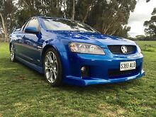 IMMACULATE VE SS UTE Naracoorte Naracoorte Area Preview