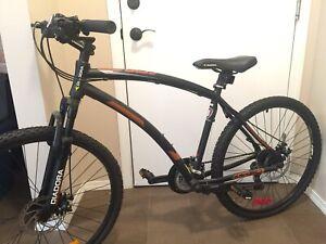 Diadora Corso Mountain Bike for sale