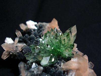 emeraldminerals2013
