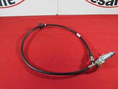 DODGE RAM Replacement Antenna Cable NEW OEM MOPAR - New Replacement Antenna