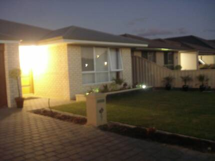 House For Rent, Wattle Grove