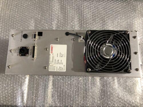 COMET Technologies 20069477 , 13.56 MHz , AMAT 0190-44557