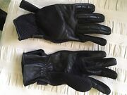 Motorbike gloves Tamworth Tamworth City Preview