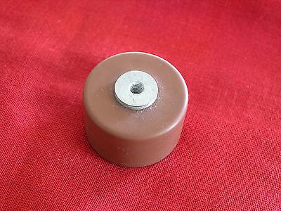 Door Knob Hv Capacitor Tdk 30kv 1200pf Ceramic Door Knob Hv Capacitor 10 Fhv4an