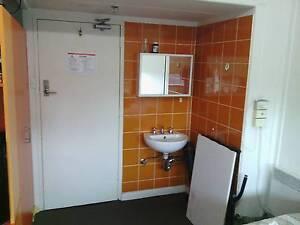 UNILODGE Apartment $1018m (including water/elec) Carlton Melbourne City Preview