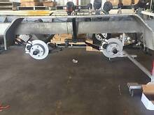 Boat Trailer Bearings, Service and Repairs Hemmant Brisbane South East Preview
