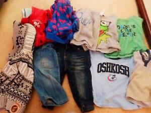 4ab880935 baby boys bundle size 0 - 1 mambo