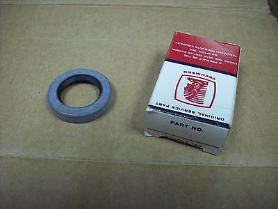 Genuine Tecumseh Engine PTO Oil Seal   26208