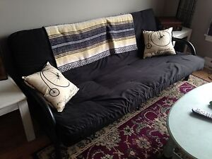 Futon Couch For Sale!