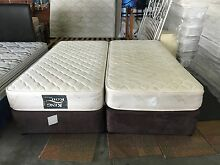 CLEARANCE OF MATTRESSES and FURNITURE Bentley Canning Area Preview