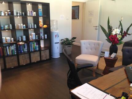 CLINIC ROOM available for rent in Health & Wellness Clinic Camberwell Boroondara Area Preview