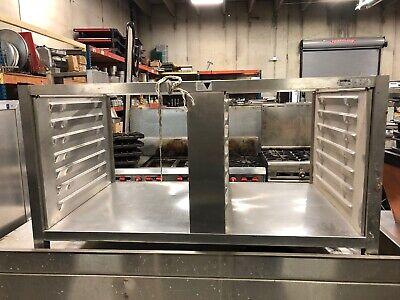Rational Oven Stand Ug 2 6201.2023