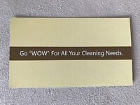 Professional Filipina Cleaners for Condo downtown