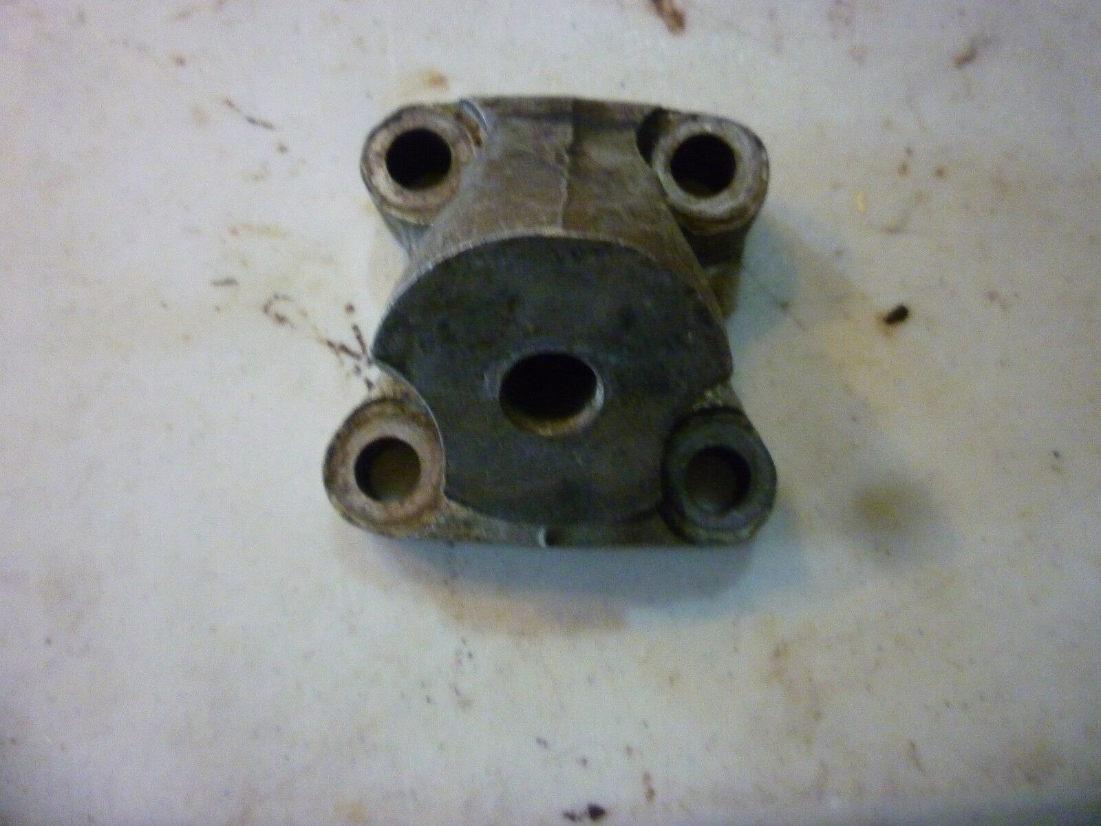 AIRCRAFT Engine Mounting Bracket Continental O-470 Series pn 539914