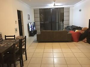 Room for Rent Townsville Townsville City Preview