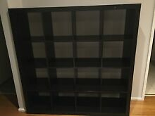 IKEA Kallax shelving unit Scoresby Knox Area Preview