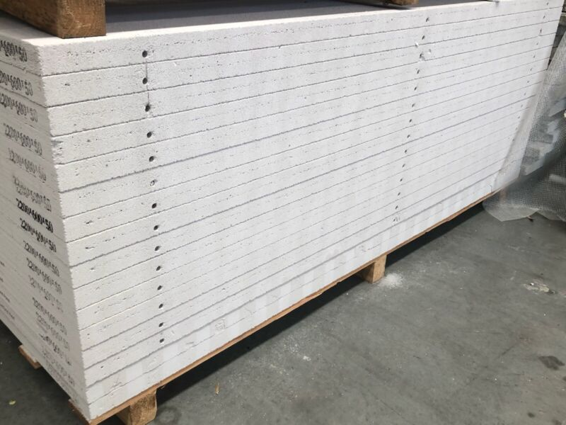 Aircrete building system,AAC ,Hebel panel | Building