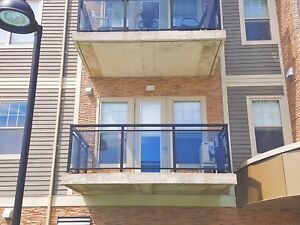 Executive Condo available for immediate lease!!