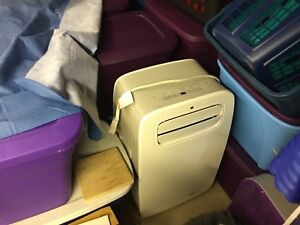Portable air conditioner for sale