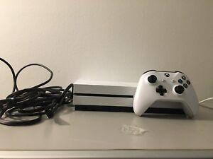 Xbox one s359 négo