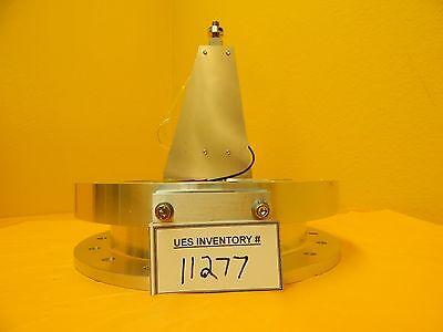 112990 Throttle Valve Assembly Rev. H New (Electronic Valve Assembly)