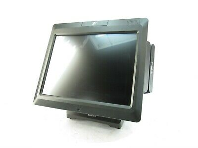 Ncr 1000 Point Of Sale Terminal 15 Lcd