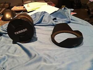 Tarmo camera lens Pennant Hills Hornsby Area Preview
