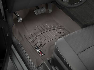 for mats some deflectors fit makes trunk car me digital buy are blog weather and various models window to where liners near tech mat weathertech source floor here