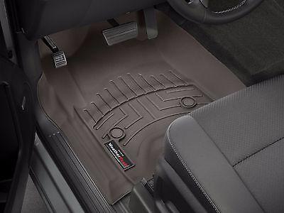 tech mats floor and weathertech car mat liners cargo weather